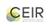 CEIR logo